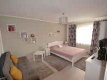 Accommodation Mărtinie, BOA Residence Apartment