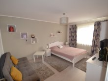 Apartman Csombord (Ciumbrud), BOA Residence Apartman