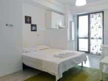 Apartman Vinețești, REZapartments 2.1