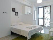Apartment Izvoru Berheciului, Tichet de vacanță, REZapartments 2.1
