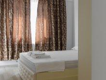 Apartman Borrev (Buru), REZapartments 3.1