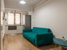 Apartman Borrev (Buru), REZapartments 1.2