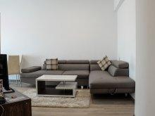 Apartament Hălăucești, REZapartments 2.3