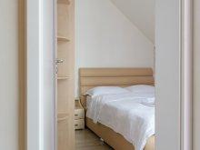 Apartman Borrev (Buru), REZapartments 3.2