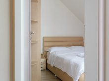 Apartment Viișoara (Todirești), REZapartments 3.2