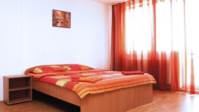 Domino Apartments Mărăşti Cluj-Napoca