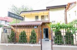 Villa Dragomirești-Deal, B&B Duo Caffe