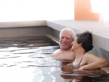 Wellness csomag Maklár, Hotel Hőforrás