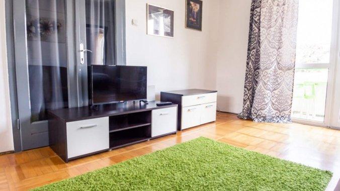 Best Choice Central Apartman Kolozsvár