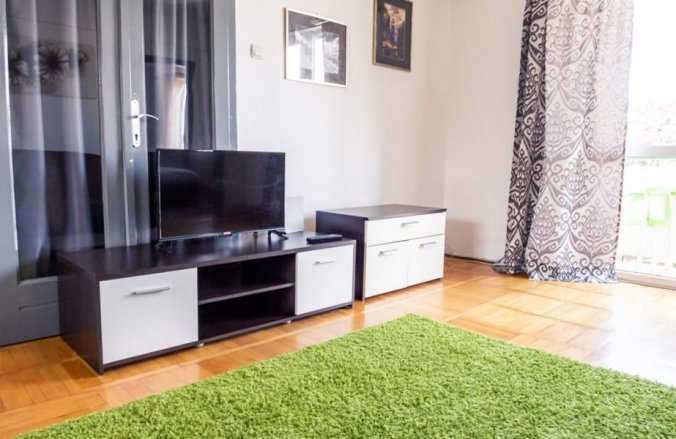 Best Choice Central Apartman Kolozsvár