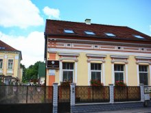 Accommodation Covasna county, Lucia B&B