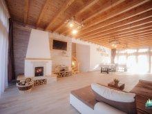 Accommodation Scrind-Frăsinet, Margau Apuseni B&B