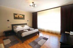 Apartman Slănic Moldova, Moldavia Class Villa