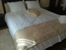Travelminit accommodations, Johnny Residence