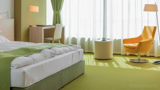 Armatti Hotel Brașov
