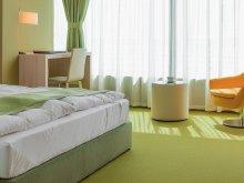 Hotel Căpățânenii Pământeni, Hotel Armatti