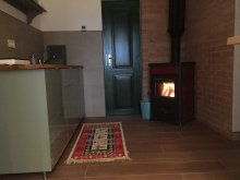 Package Cefa, RoseHip Hill Guestouse