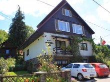 Cazare Sânmărghita, Casa Ana