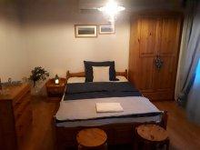Accommodation Sopron Ski Resort, Szent András Guest house