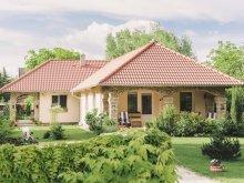 Accommodation Lake Balaton, Toldi68 Apartments