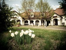 Accommodation Baracska, Gastland M1 Hotel, Restaurant and Conference center