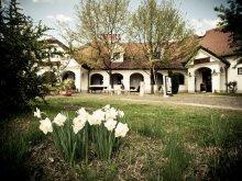 Accommodation Tordas, Gastland M1 Hotel, Restaurant and Conference center