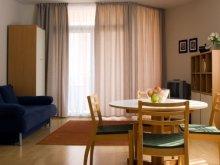 Accommodation Zala county, Vita Apartments