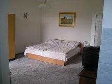 Accommodation Erdősmárok, Diós 1 Apartment