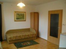 Apartament Maráza, Apartament Diós 2