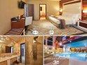 Accommodation Bucharest Premier Palace Hotel