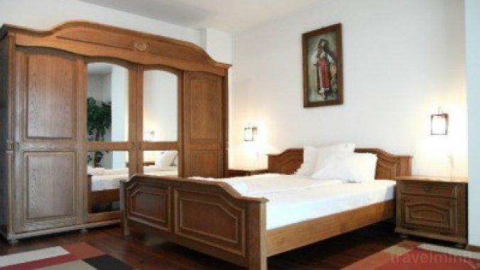 Apartament Mellis 1 Cluj-Napoca