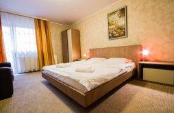 Accommodation Râșnov, Max International Hotel