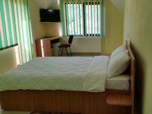 Accommodation Oltenia, Esential B&B