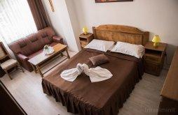 Accommodation Eforie Nord with Voucher de vacanță, Dynes Hotel