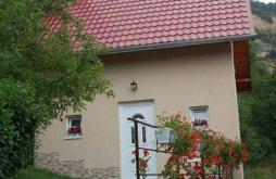 Casă de vacanță Roșia Montană, Casa La Lepe