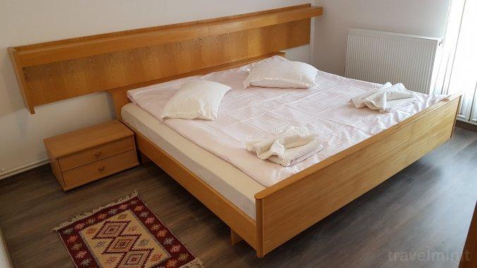 Apartament Wise Iași