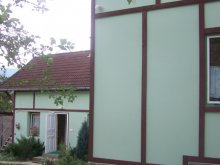 Hostel Tiszaörs, Zoldovezet Guesthouse