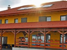 Accommodation Turda Gorge, Cheile Apuseni B&B