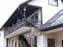 Accommodation Zărnești, Stoian B&B