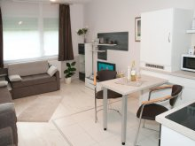 Accommodation Zalakaros, Elizabeth Apartment