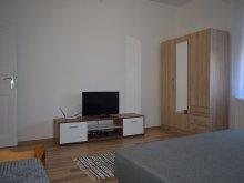Accommodation Orbányosfa, Kehida Guesthouse
