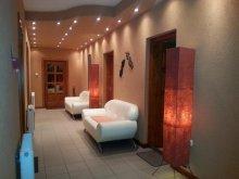Travelminit accommodations, Véndiófa B&B