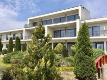 Hotel Debrecen, Garden Hotel Medical&Spa