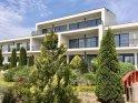 Szállás Debrecen Garden Hotel Medical&Spa