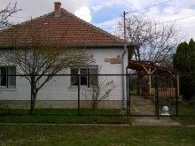 Casă de oaspeți județul Békés, Casa de oaspeți Rélaki