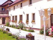 Accommodation Arefu, Casa Moga Guesthouse