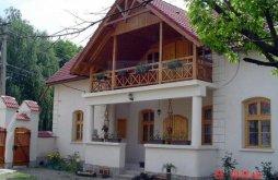 Panzió Csernáton (Cernat), Enikő Vendégház