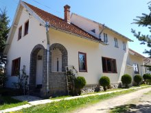 Accommodation Romania, Rita's Home