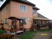 Bed & breakfast Romania, Jutka Guesthouse