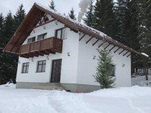 Accommodation Gheorgheni, Simon 2 B&B